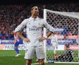 Cristiano-Ronaldo-Celebra