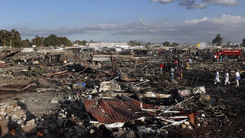 explosion-tultepec-mercado-san-pablito-11