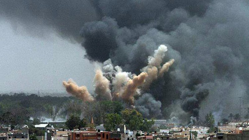 explosion-tultepec-mercado-san-pablito-5