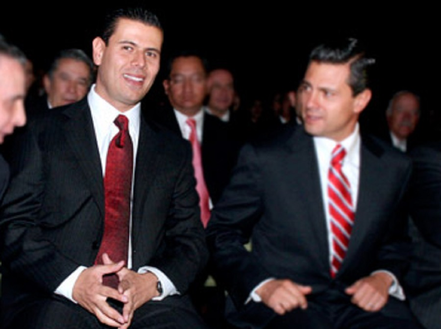 miguel-angel-reyes-zacatecas-epn
