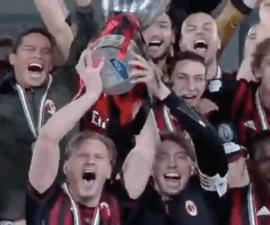 ac-milan-supercopa-celebra