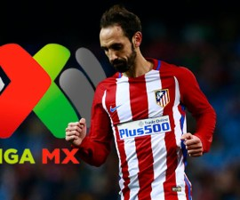 atletico-de-madrid-liga-mx