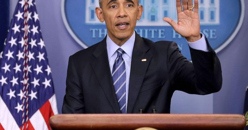 barack-obama-presidente-estados-unidos-conferencia