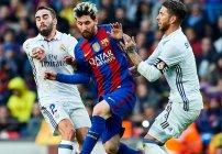barcelona-vs-real-madrid