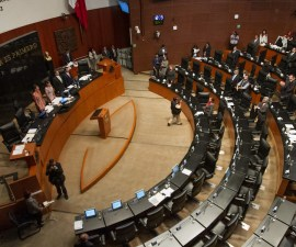 camara-senadores-senado-republica-gastos