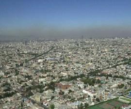 ciudad-mexico-gasolinazo-distrito-federal