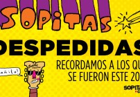 despedidas-2016-sopitas