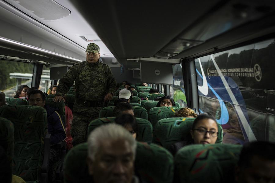 ejercito-fuerzas-armadas-militares-sedena