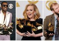 Grammy 2017