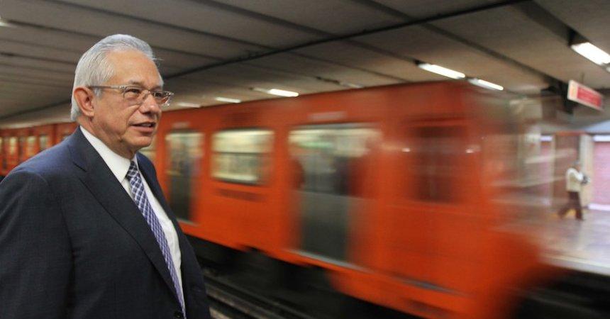 jorge-gavino-sistema-transporte-colectivo-metro
