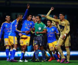 liga-mx-reclamo