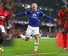 liverpool-manchester-united-everton