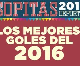 mejores-goles-2016
