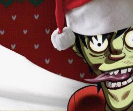 murdoc-playlist