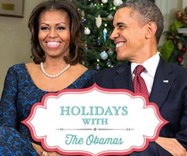 obama-navidad