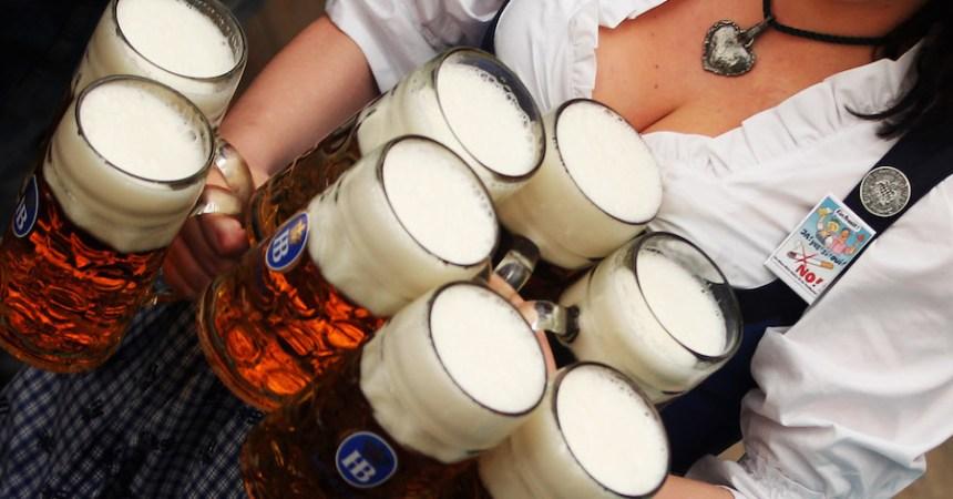 oktober-fest-cerveza-alcoholismo-ninos-nivel