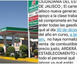 pemex-gasolinera-gasolina-cartel-jalisco