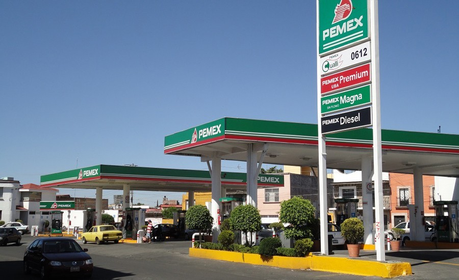 pemex-gasolinera-gasolinazo-cartel-jalisco