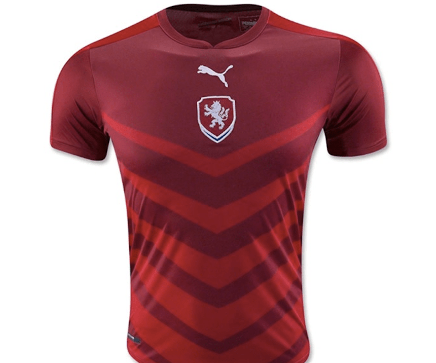 uniforme roma 2018