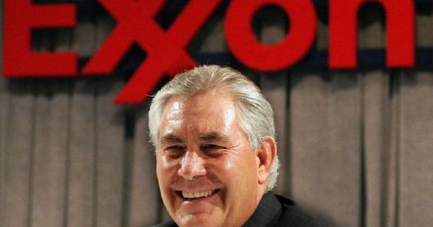 rex-tillerson-exxon