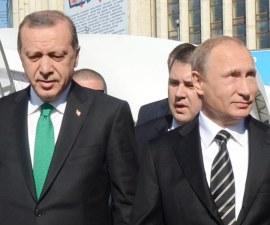 vladimir-putin-erdogan-rusia-turquia-guerra