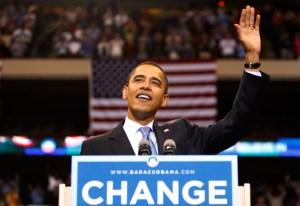 """""""Ha sido un honor servirles"""": Obama dice adiós a presidencia de EEUU"""