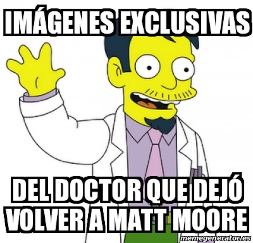 doctor-nick-matt-moore