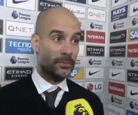guardiola-entrevista