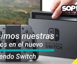 NintendoSwitchThumb