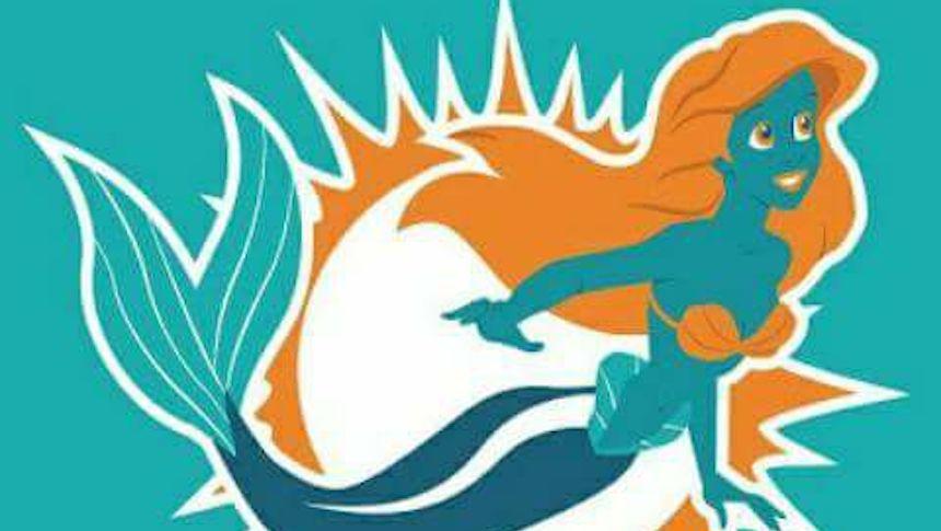 sirenita-dolphins