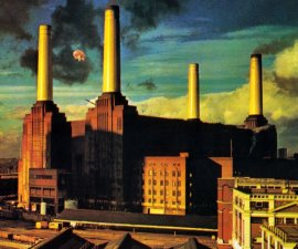 animals-pink-floyd