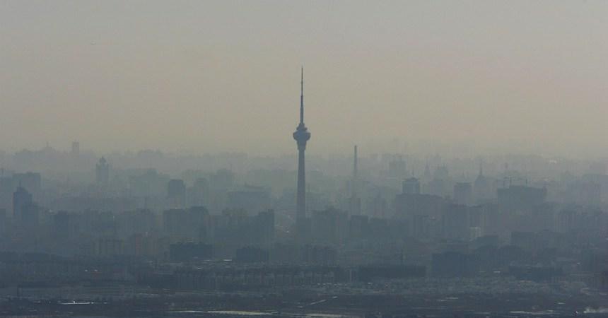 beijing-contaminacion