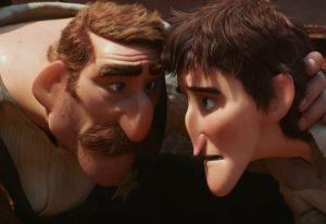 Echémosle un vistazo a los cortometrajes nominados al Oscar