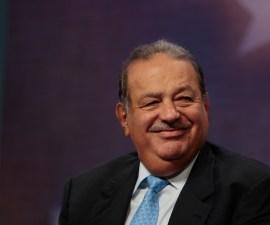 carlos-slim-empresario-mexico-rico-mundo
