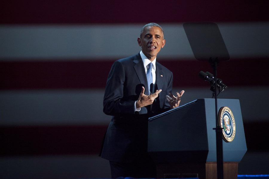 discurso-barack-obama-presidente