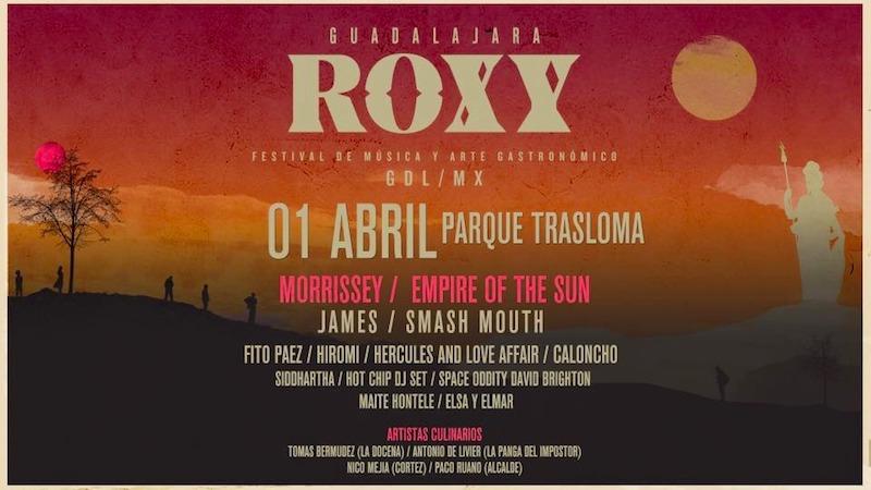 festival-roxy-2017