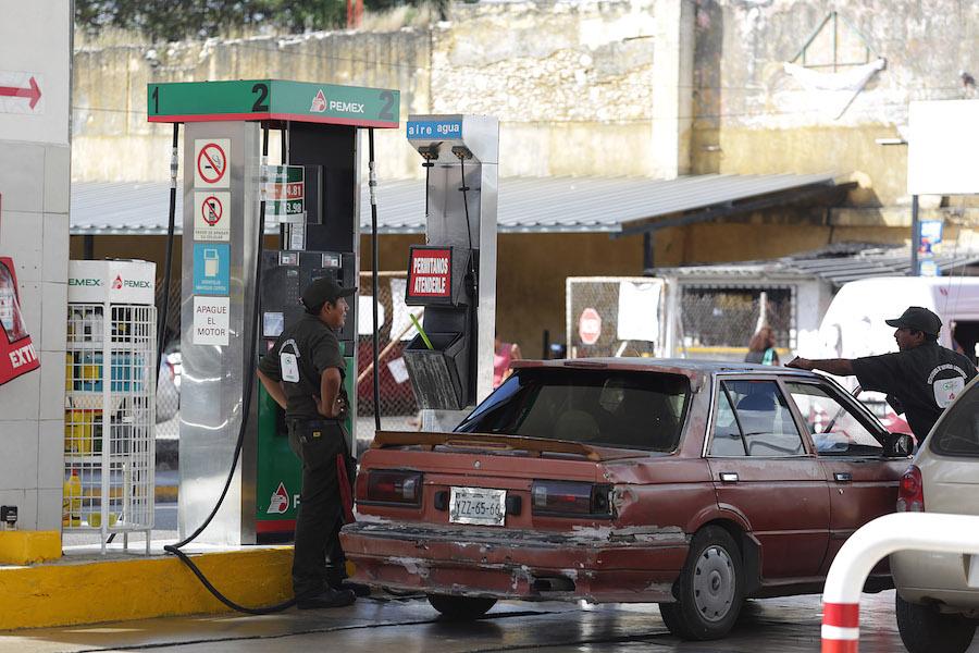 gasolinazo-aumento-precio-gasolina-enero
