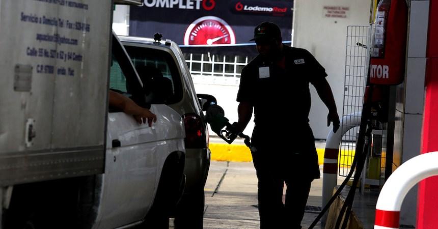 gasolinazo-gasolina-gasolinera-impuesto-liberacion-precios