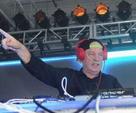 Giorgio Morder