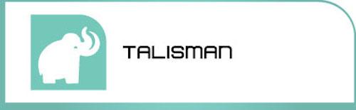 icono_estacion_talisman_