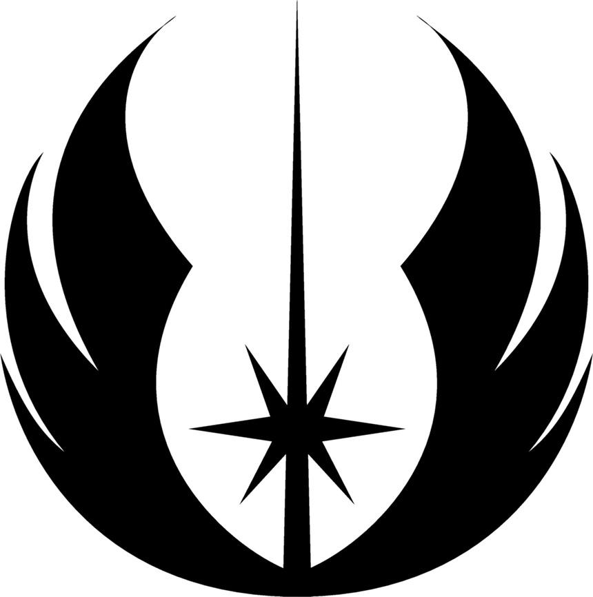 Orden Jedi