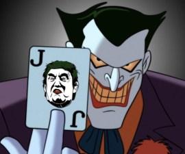 joker-hamill-trump