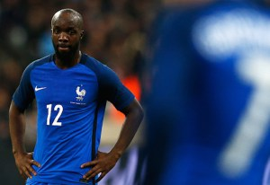 El caso de Lassana Diarra podría cambiar las transferencias para siempre