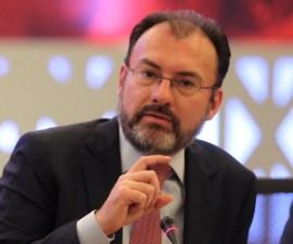 luis-videgaray-secretario-relaciones-exteriores-canciller