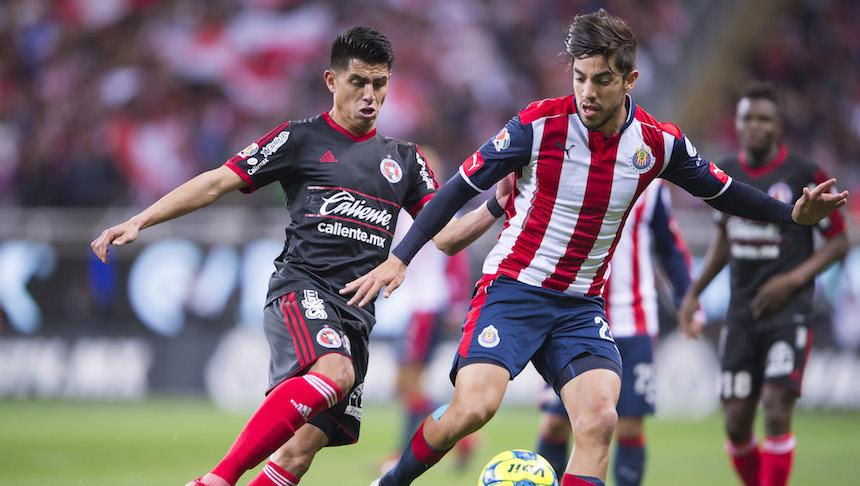 Pizarro-Chivas