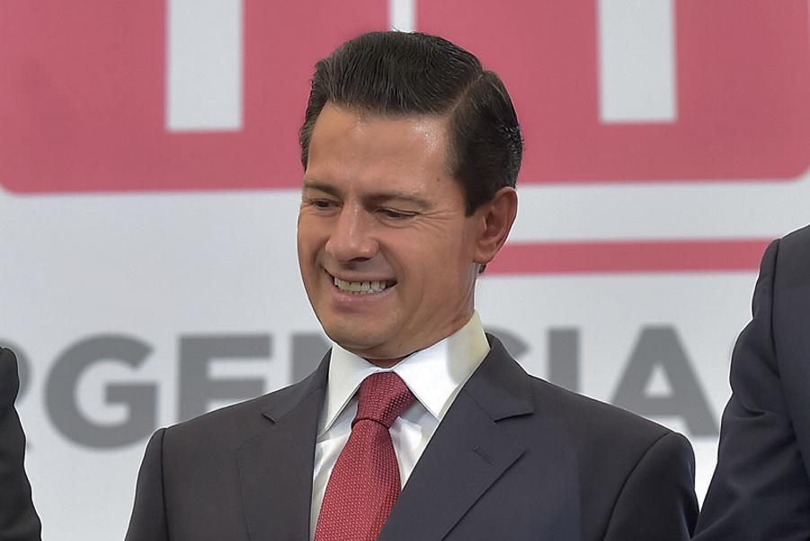 presidente-enrique-pena-nieto-epn-aprobacion