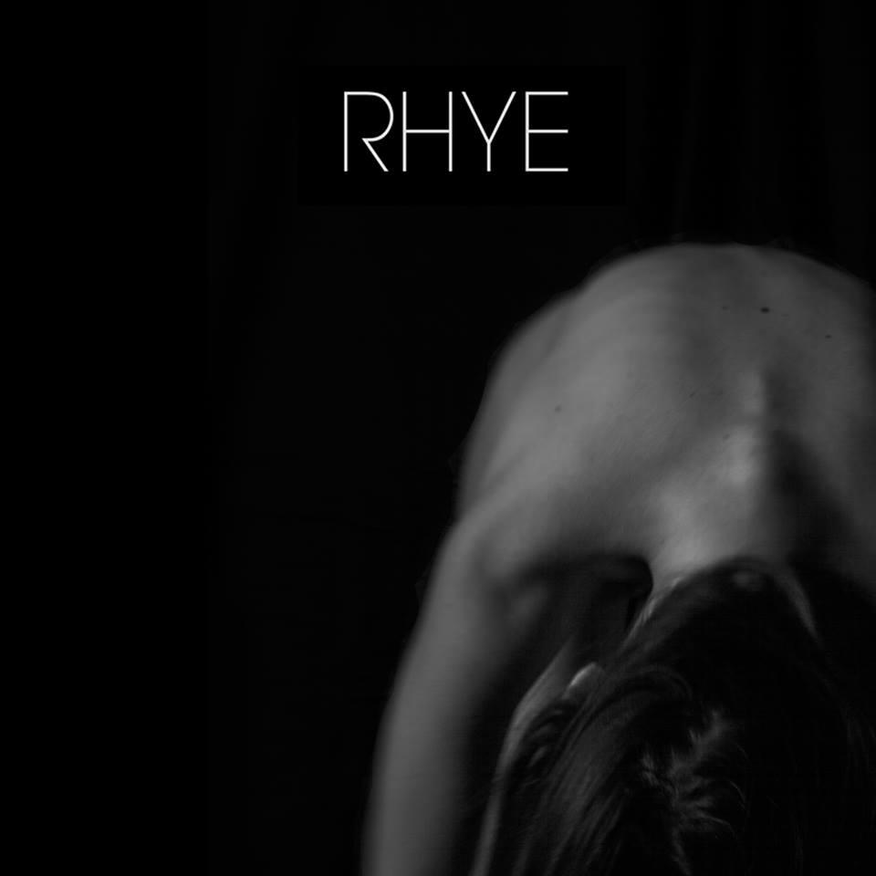 rhye2