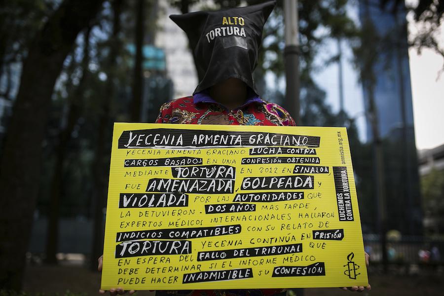 tortura-amnistia-internacional-mexico