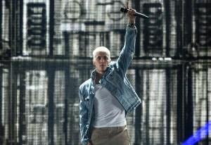 Lo que aprendimos del concierto de Justin Bieber en el Foro Sol