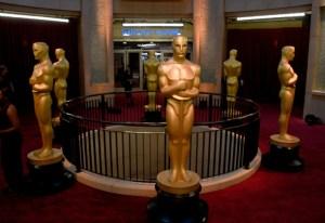 En vivo: sigue la entrega del Oscar 2017